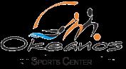 Okeanos Sports Center